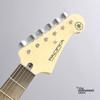 Yamaha GIGMAKEREG-BLUE Electric Guitar Package; Metallic Blue