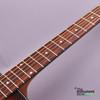 Yamaha GIGMAKERSTDTBS Standard Acoustic Guitar Package; Tobacco Brown Sunburst