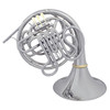 C.G. Conn Professional Model 8DS Double French Horn, Screw Bell