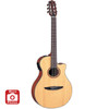 Yamaha NTX700 Acoustic-Electric Classical Guitar