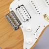 Yamaha  PAC112JNAT Electric Guitar; Natural
