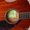 Yamaha FG850 Acoustic Guitar