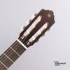 Yamaha CGX122MCC Acoustic-Electric Classical Guitar