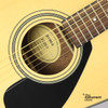 Yamaha F325D Folk Guitar