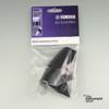 Yamaha YAC-1357 Mouthpiece Pouch; Medium; Rubber