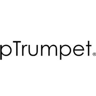 pTrumpet