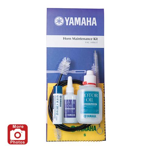 Yamaha YAC-HR MKIT Horn Maintenance Kit