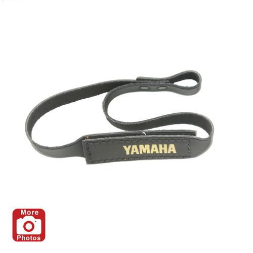 Yamaha YAC-1535P Trombone Hand Strap