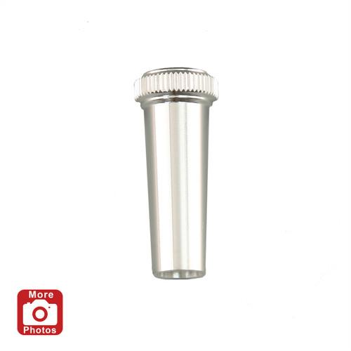 Yamaha YAC-MPCA-MP Mellophone Mouthpiece Adapter