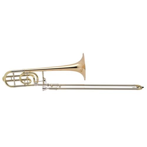 Holton Professional Model TR158 Tenor Trombone