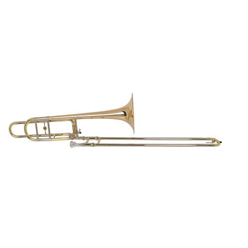 Holton Professional Model TR160 Tenor Trombone