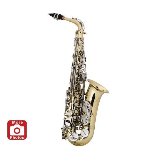 Selmer Student Model AS400 Alto Saxophone