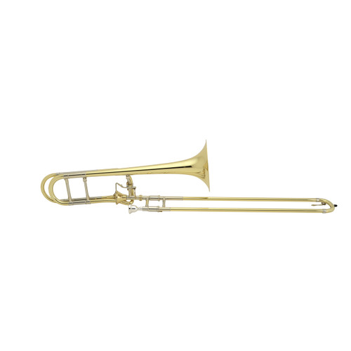 Bach Professional Model A47I Tenor Trombone
