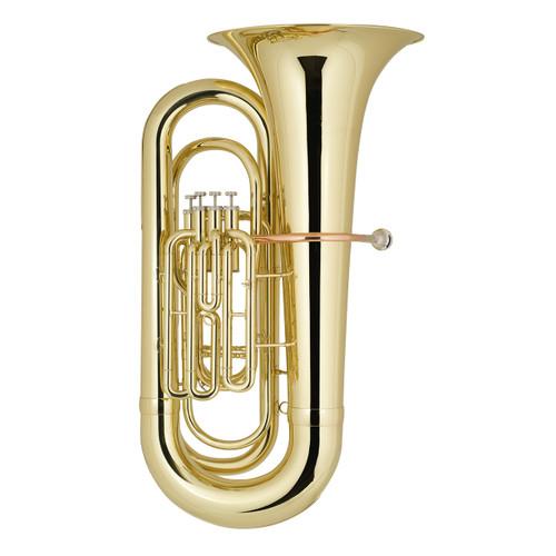 Holton Student Model BB460 4 Valve Tuba