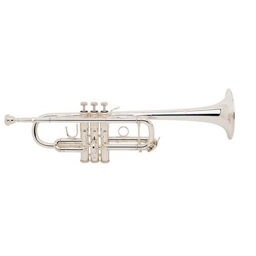 Bach Professional Model C180SL239 C Trumpet