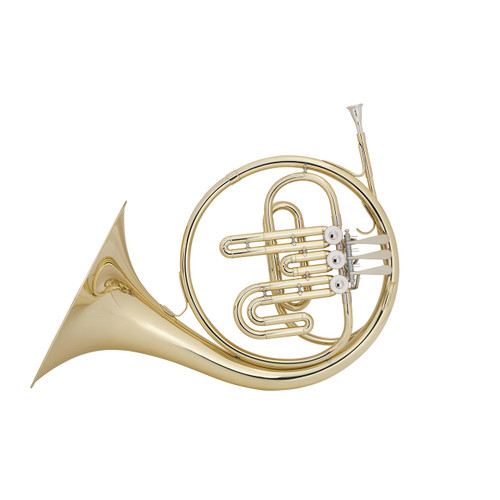 Holton Student Model H650 Single French Horn