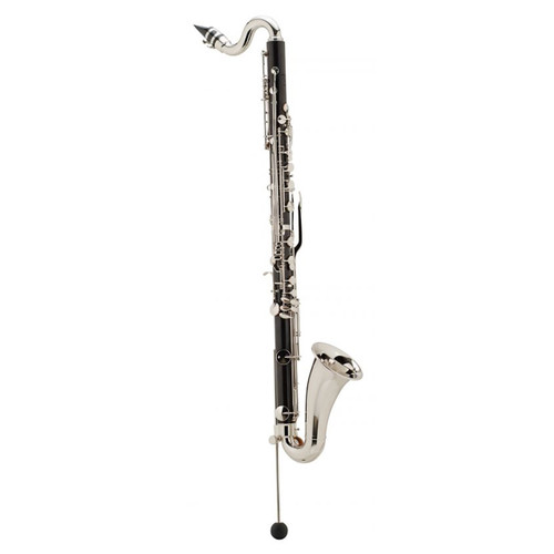 Leblanc  Model L60 Bass Clarinet