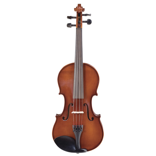 Scherl & Roth Student Violin Outfit, 1/2 Size