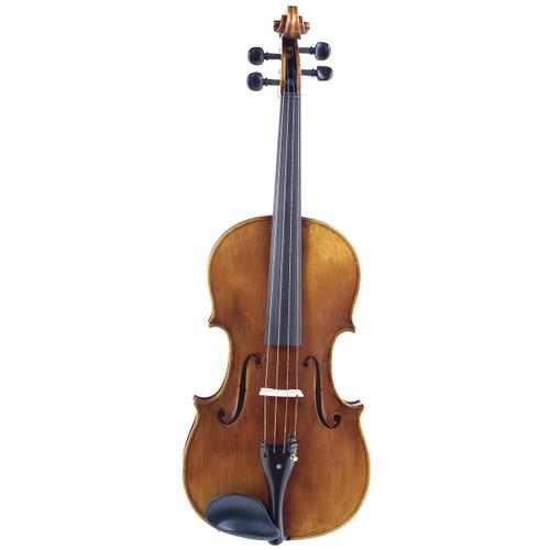 """Glaesel Student Model VAG2E162 Viola, Heimrich Werner, 16.5"""""""