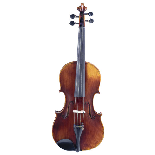 William Lewis & Son, Professional Model WA8E152 Viola, David Adler, 15.5""