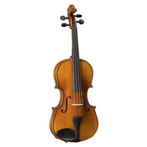"""William Lewis & Son, Student Model WL17E16CH Viola, Devonshire, 16"""""""