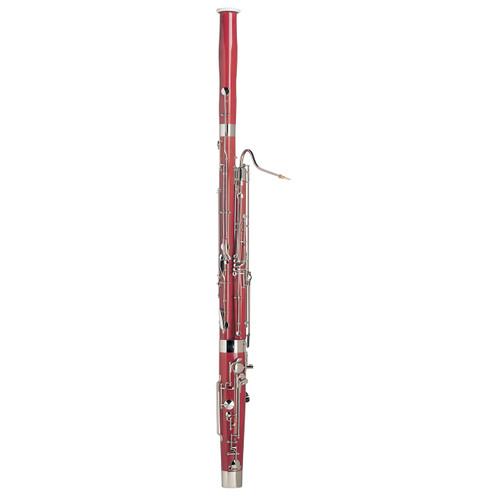 Selmer Step-Up Model 132 Bassoon