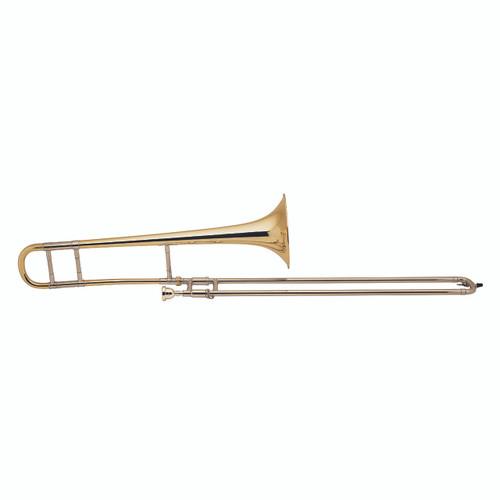 Bach Professional Model 16 Tenor Trombone
