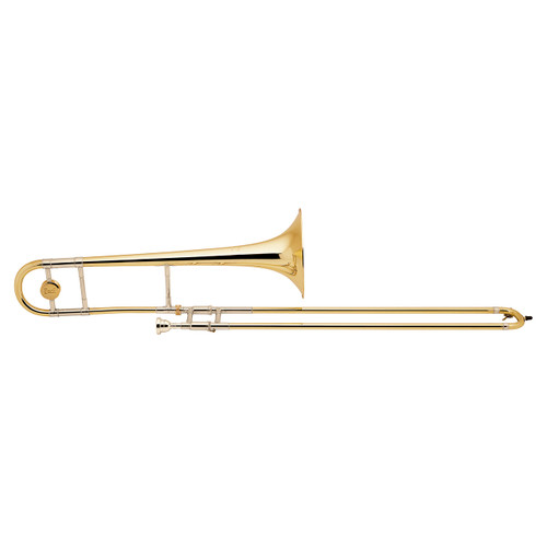 Bach Professional Model 36 Tenor Trombone