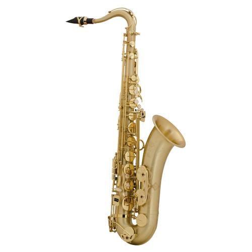 Selmer Paris Professional Model 54JM Tenor Saxophone, Matte