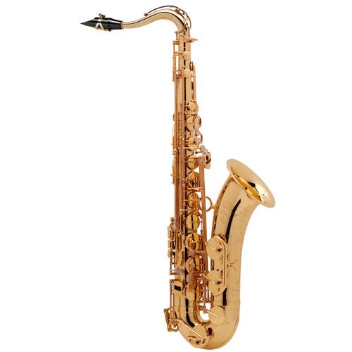Selmer Paris Professional Model 54JU Tenor Saxophone