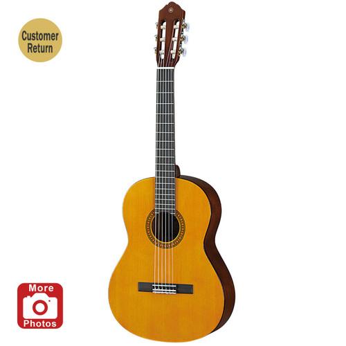 Yamaha CGS103AII 3/4 Size Guitar Customer Return