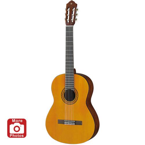 Yamaha CGS104AII Classical Guitar