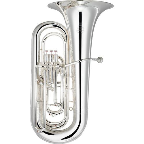 Yamaha YBB-632S Neo Tuba