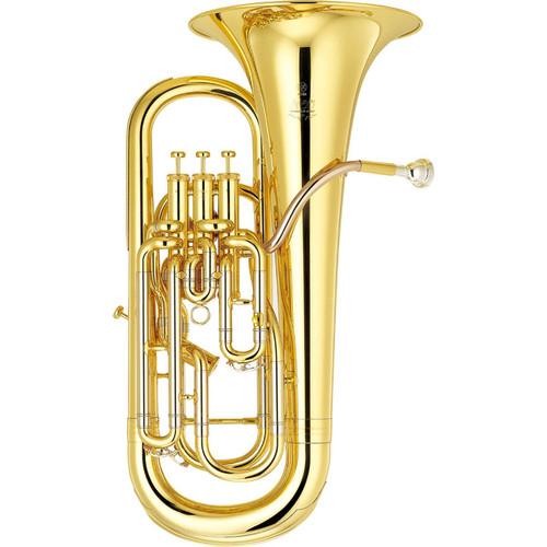 Yamaha YEP-642II Neo Euphonium