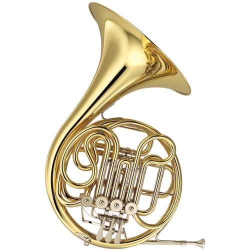 Yamaha YHR-567 Horn