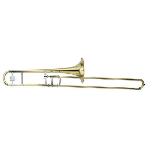 Yamaha YSL-610 Trombone