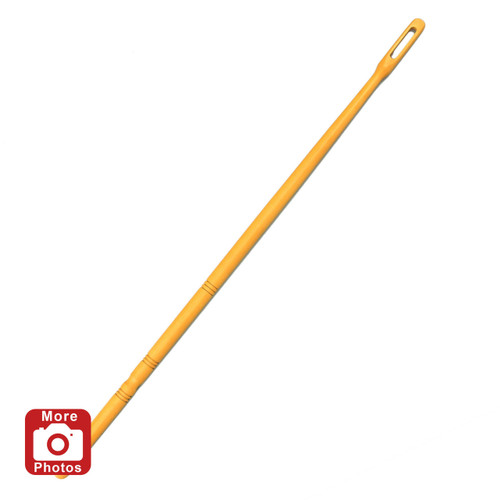 Yamaha YAC-1662P Wooden Flute Cleaning Rod