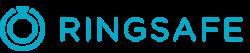 RingSafe