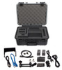 Video Devices PIX-E5/EH Accessories Kit II