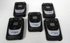 Used Clear-Com Tempest 4Ch Wireless Intercom w/ (5) 4-Channel BeltPacks & Headsets, 900MHz
