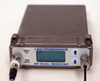 Used Lectrosonics SRB Dual Channel Slot Receiver W/2x UM400A, SREXT Adapter & Cables - Block 26