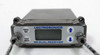 Used Lectrosonics SRB Dual-Channel Receiver & (2) LMa Transmitters w/ SREXT Adapter & Cables - Block 20
