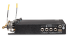 Demo Sound Devices SL-6 Wireless Integration Mount For 688 #2