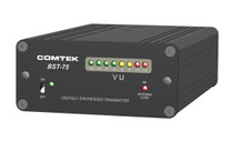 Comtek BST 75 Synthesized Base Station Transmitter