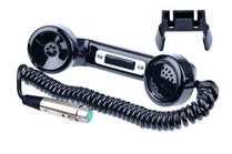 Clear-Com HS-6 Telephone Style Handset