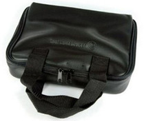 Lectrosonics CCMINI Carrying Case for Mic Systems