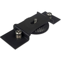 Sound Devices XL-CAM Camera Mount for MixPre