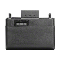 Sennheiser B50 Battery Pack