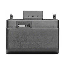 Sennheiser BA50-2 Rechargeable Battery
