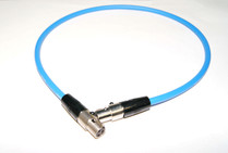 TAI Audio 18 in. TA5F to TA3F Cable